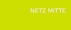 ag_netz_mitte