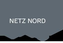 ag_netz_nord