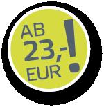 Bayern Nacht Ticket