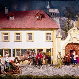 Copyright: BAMBERG Tourismus Service