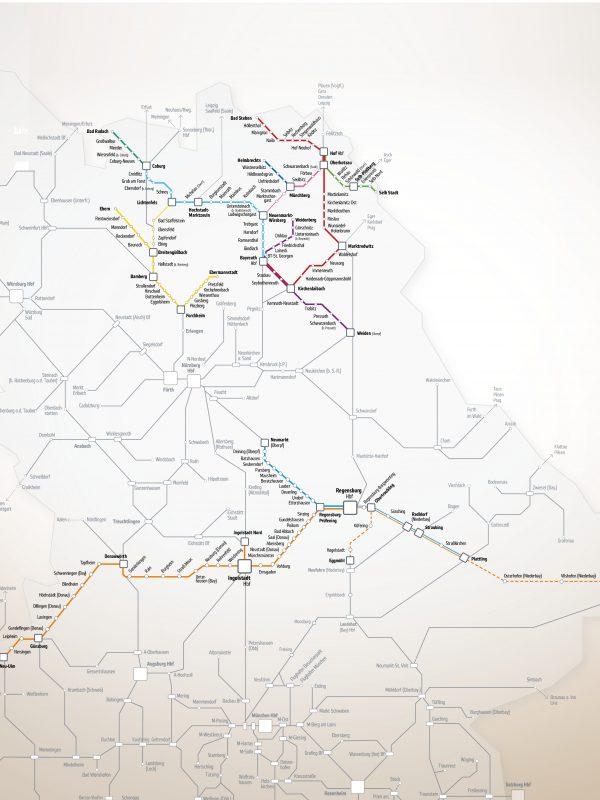 Streckenkarte_2019