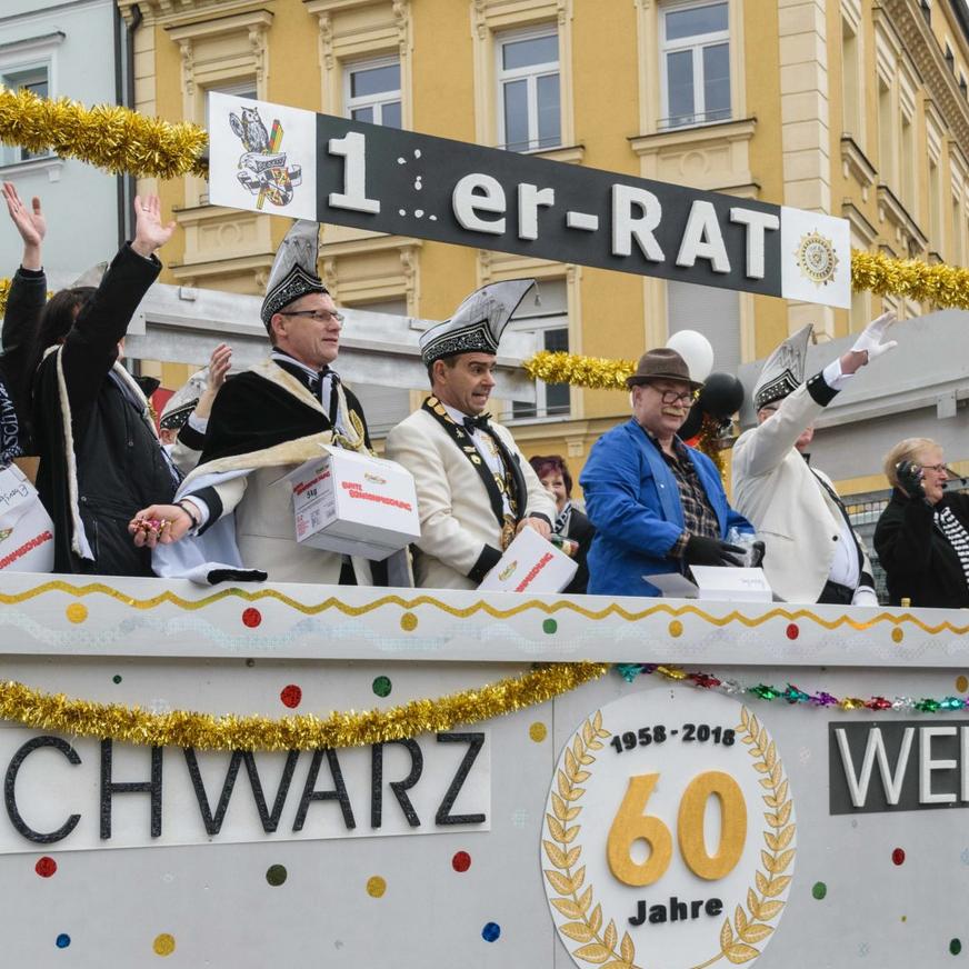 Bayreuth_Copyright_BMTG-Kratzer-0628