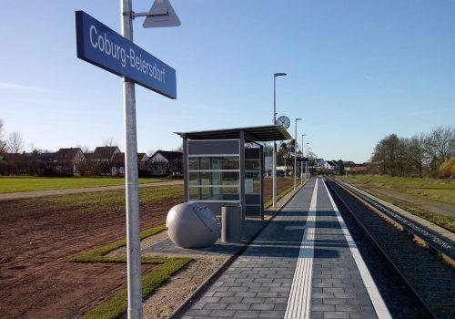 Coburg_Beiersdorf_DB Station und Service